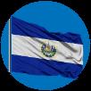 El Salvador-Factsheet