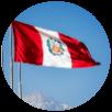 Peru-Factsheet