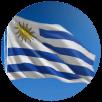 Uruguay-Factsheet