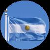 Argentina-Factsheet