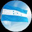 Honduras-Factsheet