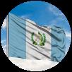 Guatemala-Factsheet