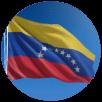 Venezuela-Factsheet