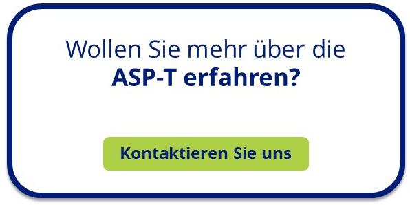 Wollen Sie mehr über die ASP-T erfahren?