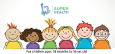 kids-super-health-program