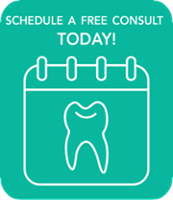 schedule-a-free-consult-today