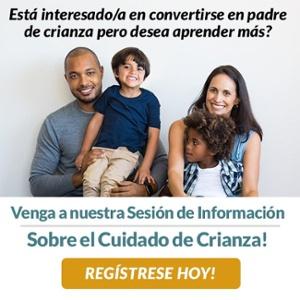 Haga clic aquí para Español