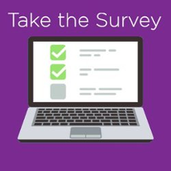 Take Marketing Budget Trends Survey 2019