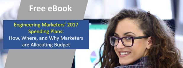 How, Where, and Why Marketers are Allocating Budget Download
