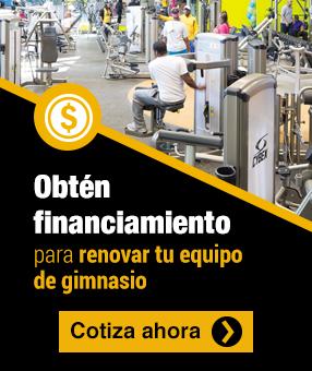 Sport Solutions - Cotización