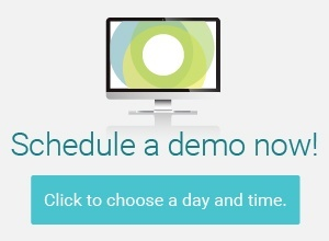 Schedule Senior Living Solutions Demo