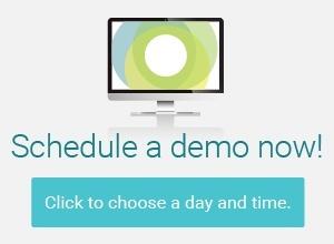 Schedule Senior Living Solutions Demo