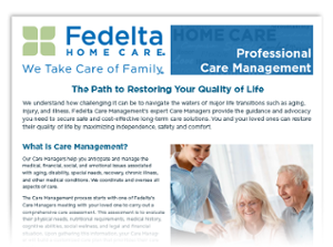 caremanagement-fedeltahomecare-flyer