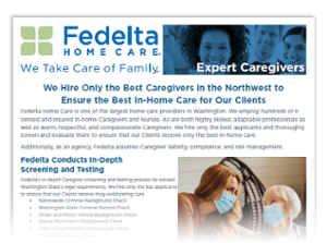 caregivers-fedeltahomecare-flyer