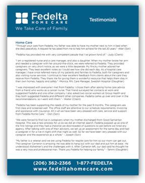 testimonials-fedeltahomecare-flyer
