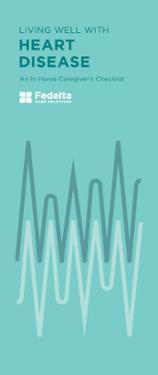 heart-disease-fedeltahomecare