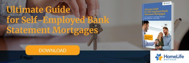 Ultimate-Guide-Self-Employed-Bank-Statement-Mortgage