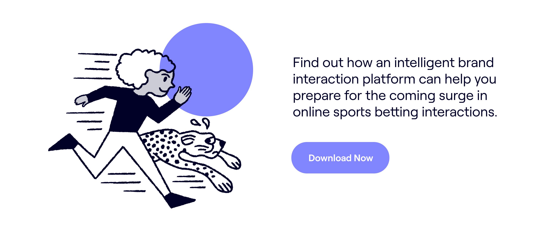 https://info.ada.cx/learning-centre/feature-sheet/gambling