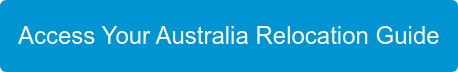 Access Your Australia Relocation Guide