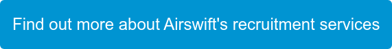 Find out more about Airswift's recruitment services