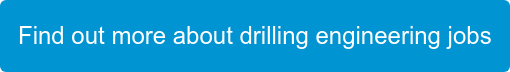 Find out more about drilling engineering jobs