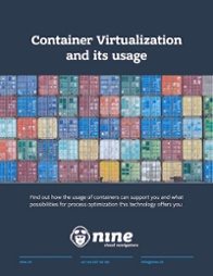 whitepaper-container-virtualization-and-its-usage