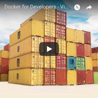 dockers-for-developers - video