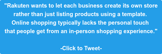 """The goal of the Amazon Business Seller Program is to help online  companies sell to other businesses as well as everyday customers.""  -Click to Tweet-"