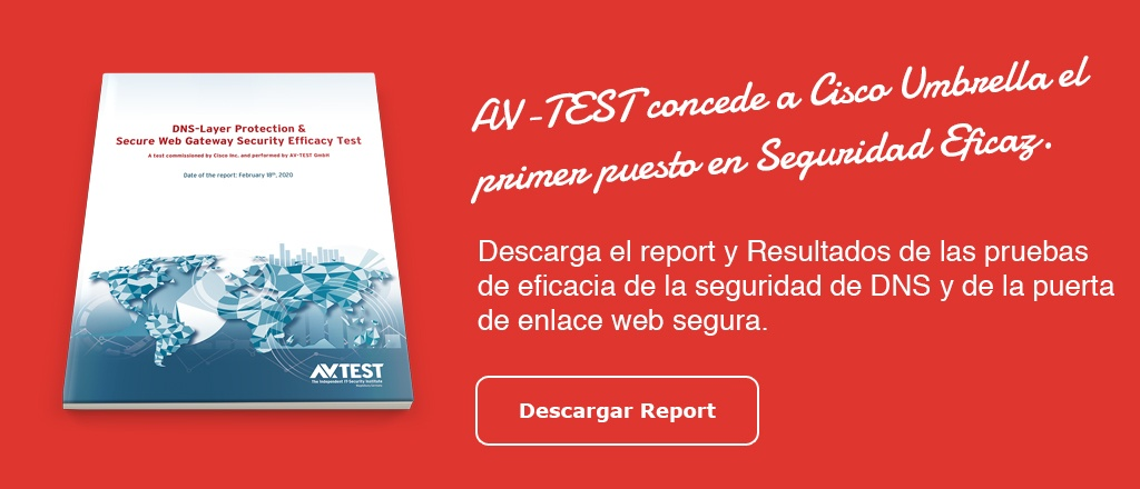 Report AV-TEST horizontal