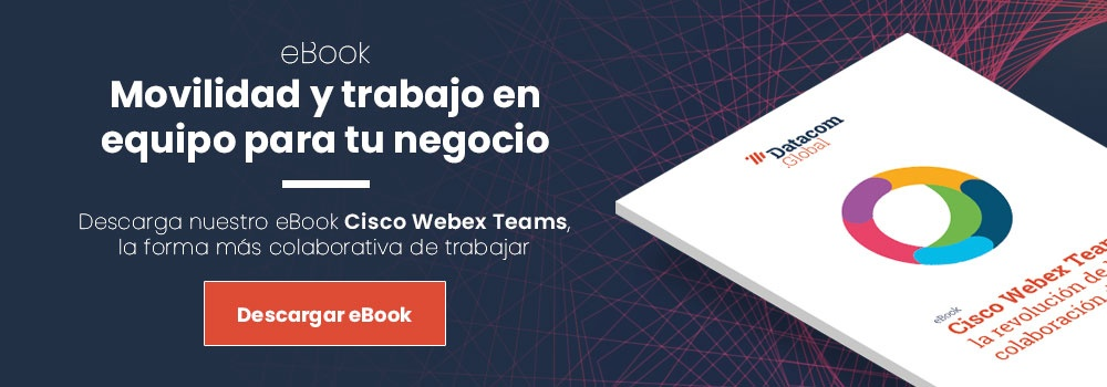 cta cisco webex teams