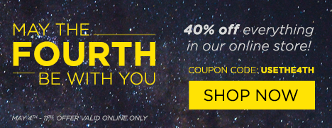 Click to get 40% off your next Vaping product order