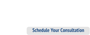 See How Outsourcing Legacy Manufacturing Could Make Your Company More Profitable