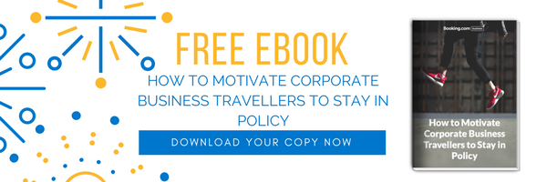 motivate-travellers-stay-in-policy