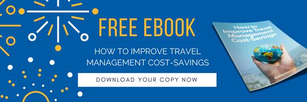 cost-savings ebook