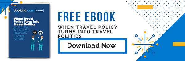 when-travel-policy-turns-into-travel-politics