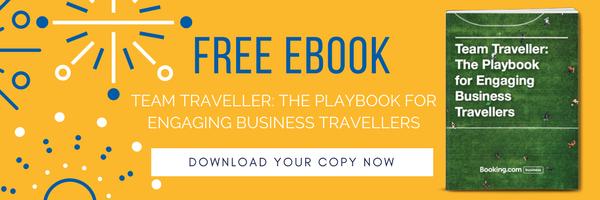 team traveller ebook