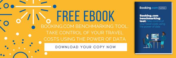 Benchmarking Tool eBook