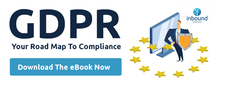 Download GDPR Compliance Guide