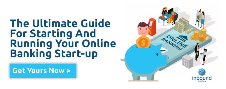 The-ultimate-guide-for-starting-and-running-your-online-banking-startup