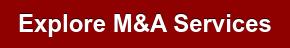 Explore M&A Services