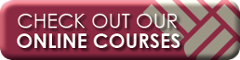 Visit AEC Daily to see MCDLG Online Courses