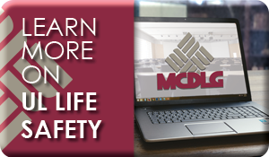Learn more about UL Life Safety Dampers with this free course!