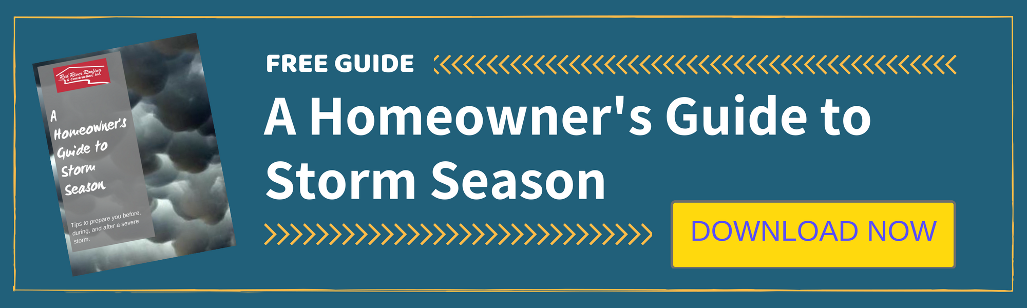Storm Season Guide Form Download
