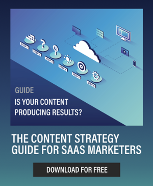 Golden Spiral Content Strategy Guide for SaaS Marketers Free Offer CTA