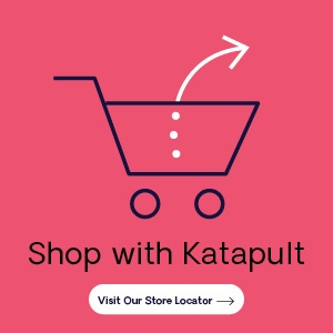 Katapult Lease-to-Own for Shoppers