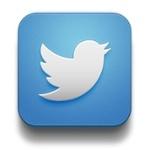 #Twitter280: bandv will make it work for you