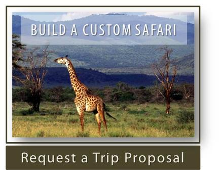 Request-a-free-safari-itinerary-from-africa-experts