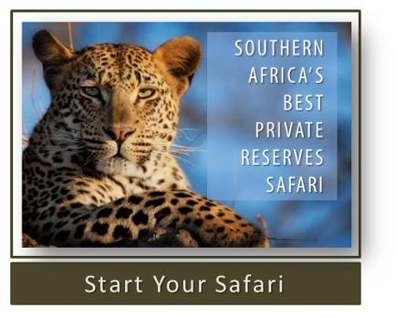 Southern-Africa's-Best-Private-Reserves-and-Victoria-Falls-Safari