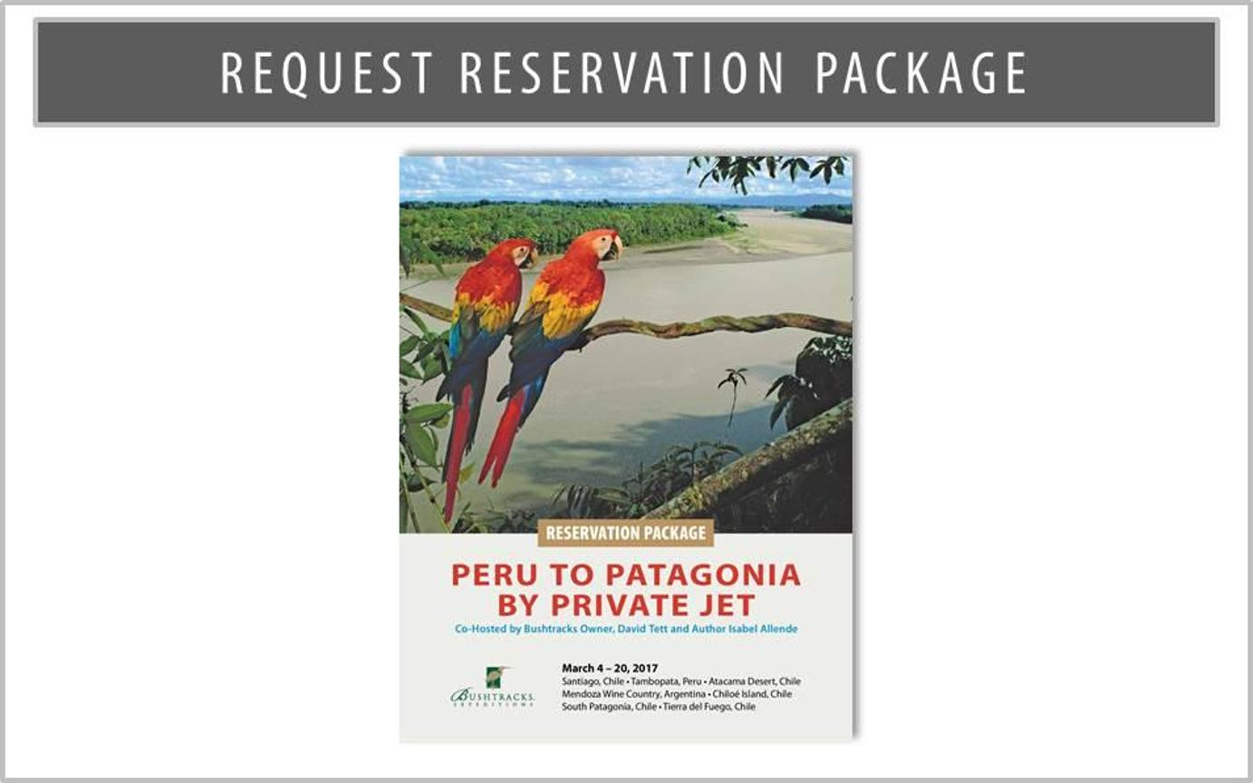 Reservation-Package-Expeditions-by-Private-Jet