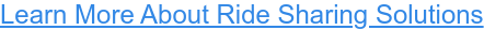 Learn More About Ride Sharing Solutions